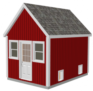 10_x_14_Shed-chicken_coop